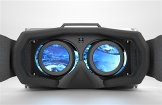 Virtual Reality bril kopen? WAAR let ik op?