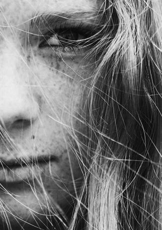 Voor alle lenzendragers: zo houd je je ogen gezond
