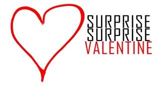 vurig Valentijn