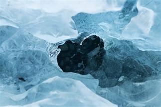 Waarom je ijs moet gebruiken in je beauty routine