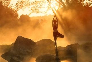 Wat is Traditionele Yoga?