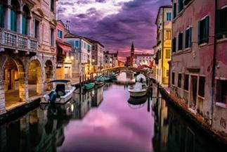 10 doe-dingen voor je Italiaanse bucketlist