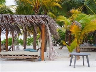 10 x Mexico's mooiste: Isla Holbox