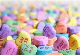 10 x Valentijnsdag ideeën in Amsterdam!