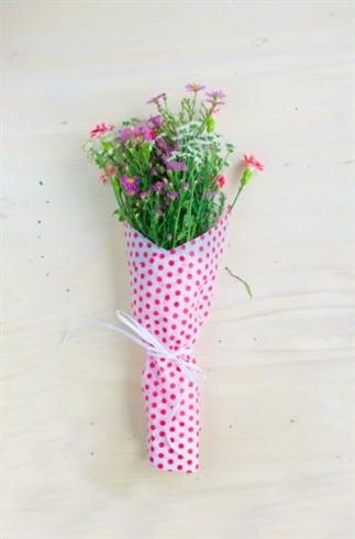 10 zelfgemaakte Valentijn cadeautjes