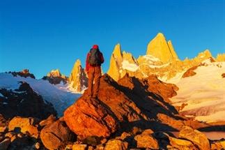 11 Tips voor wie gaat rondreizen in Zuid-Amerika