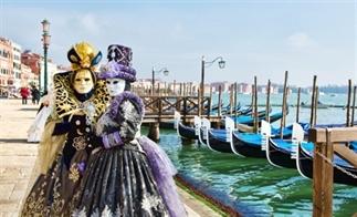 3 toffe plekken om Carnaval te vieren
