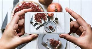3x apps voor food lovers
