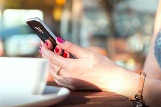 5 tips om de perfect smartphone uit te zoeken
