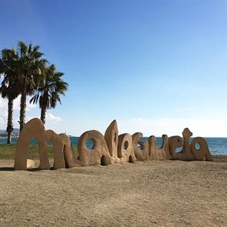 5 Tips om Málaga goed te leren kennen