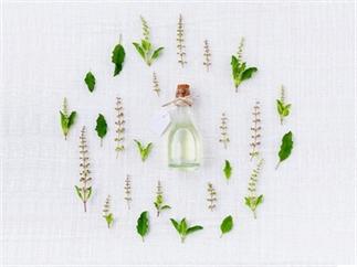 5x Natuurlijke kruidenremedies bij verkoudheid!