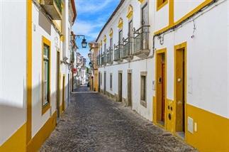 6x Alentejo in Portugal op je bucket list