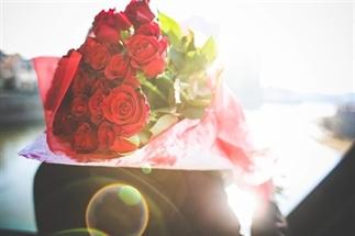 8 Fantastische Tips & Uitjes voor Valentijnsdag