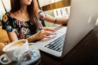 Bouw ook jouw eigen site met Joomla!