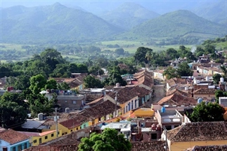 Cultuur & natuur: een 3-weekse reisroute door Cuba
