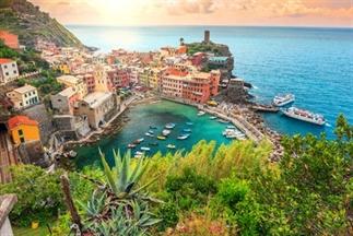 De 7 Absolute Top Bezienswaardigheden Van Italië