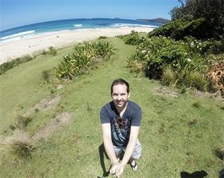 De mooiste plekken van de oostkust van Australië