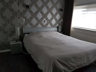 De slaapkamer, een fijne plek of rommelhok?