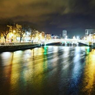 Dit zijn de leukste stedentrips voor 2017!