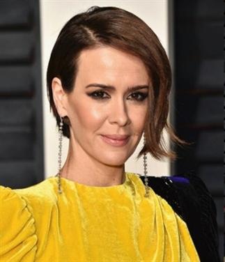 Een Nederlandse jurk bij de Oscars