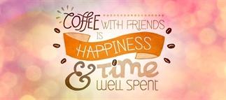 Food & Drinks: 10 leuke feitjes over koffie