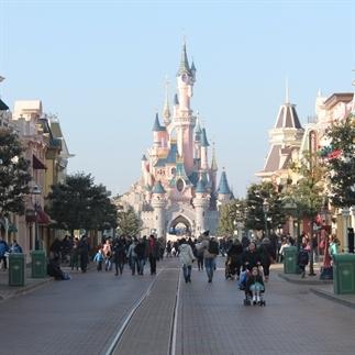 Hoe & wat: Reistips Disneyland Parijs