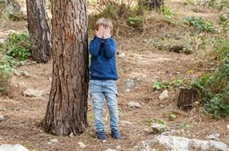 Hoe help ik mijn kind na een trauma?