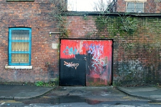 Leukste, mooiste & lekkerste hotspots Manchester