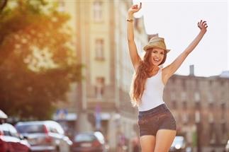 Lifestyle | Voel je gelukkiger met deze 7 tips!