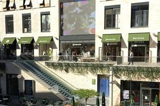 Locals aan het woord: Lydie over Bordeaux