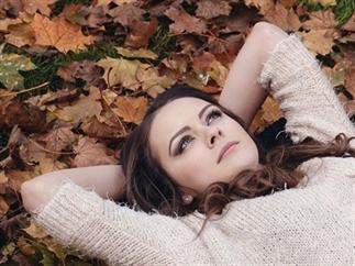 Nóg 5 Ayurvedische tips bij chronische stress!