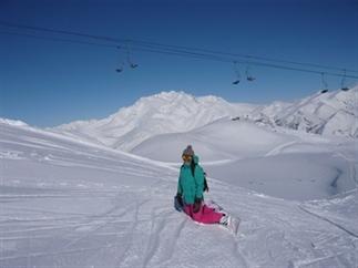 Onze favoriete snowboard docu's