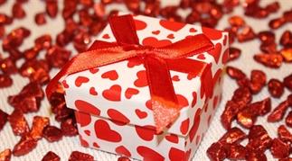 Oops Valentijnsdag vergeten? Wij hebben tips!