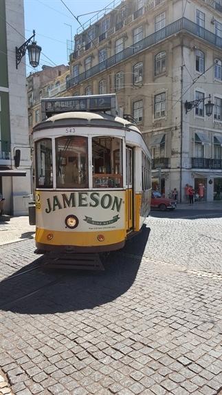 Portugal Costa de Lisboa