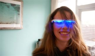 Versla je winterdepressie met slimme lichttherapie