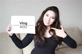 Vlog 100! Youtube heeft mijn leven veranderd