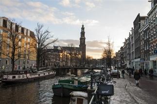 Waarom op vakantie gaan in Nederland, nog zo slech