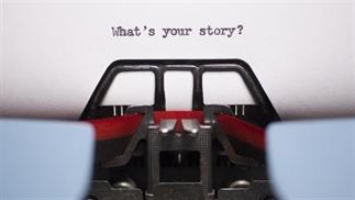 Welk verhaal vertel jij jezelf?