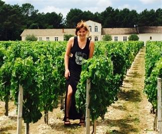 Zijn biologische wijnen beter?