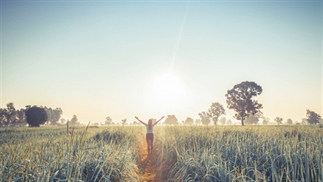 10 dingen die mij een voldaan gevoel geven