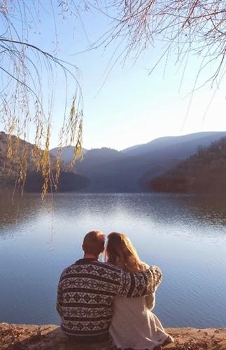 10 redenen waarom reizen gelukkiger maakt