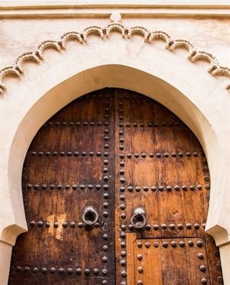 10 supertips voor Fez (Marokko)
