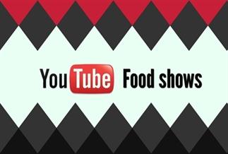 5 Foodshows die je gezien moet hebben