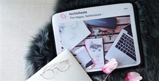 5 laptop accessoires die je niet mag missen