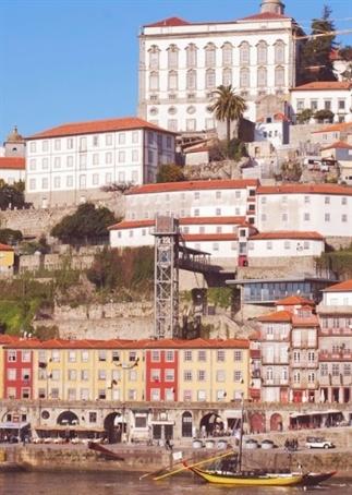 5 x leuke uitstapjes vanuit Porto