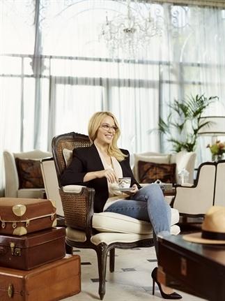 Accessoires | Specsavers x Kylie Minogue Eyewear