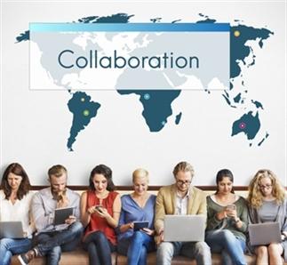Blogtips: Welke influencer marktplaatsen zijn er a