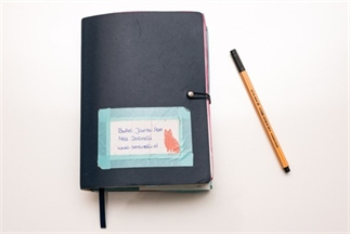 Bullet Journal Hacks + Gratis Color Coding pdf