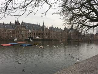 Cityguide: de leukste tips voor Den Haag
