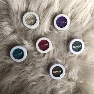 Colourpop oogschaduw